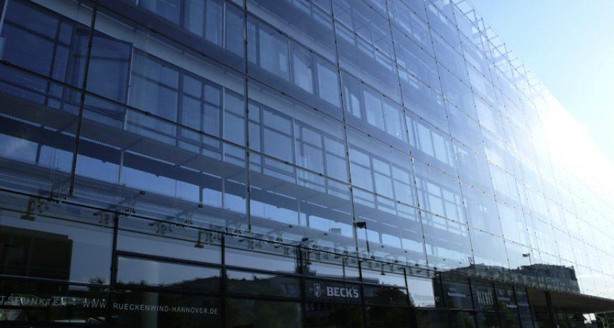 Glasfront-Neu72